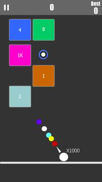 Guide for Ballz Cheat apk screenshot