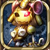 Mine Heroes icon