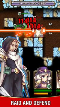 Mine Heroes apk screenshot