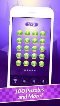 Link Link M&E screenshot 13
