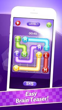 Link Link M&E screenshot 1