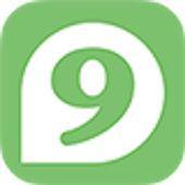 Kick9UnitySample icon