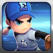 Baseball Star icon
