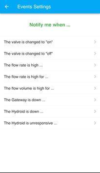 Hydroid screenshot 4