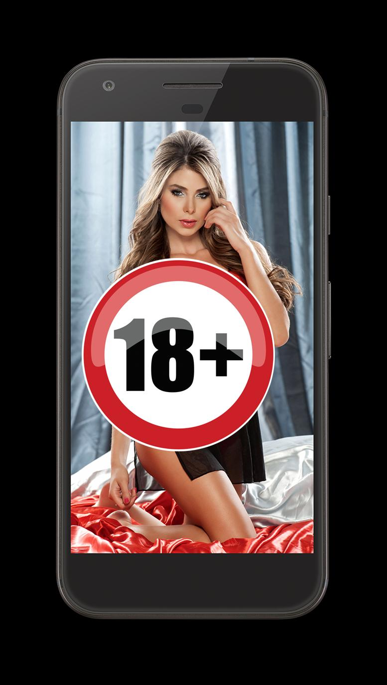 Galería De Chicas Sexy For Android Apk Download