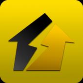 HomeBuzz icon