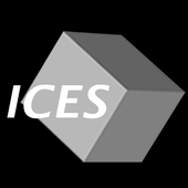 ICES Mobile icon