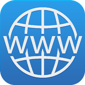 Speed up internet (prank) icon