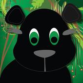 Code Jungle icon