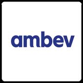 Quero Ser Ambev icon
