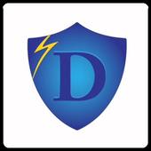Draper University icon