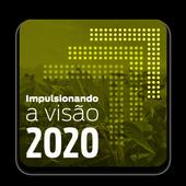 Integra Monsanto icon