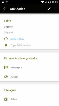 Integra Monsanto apk screenshot