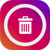 InstaClean icon