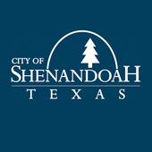 City of Shenandoah icon
