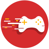 Game Booster PerforMAX icon