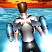 Jetpack Ultimate icon