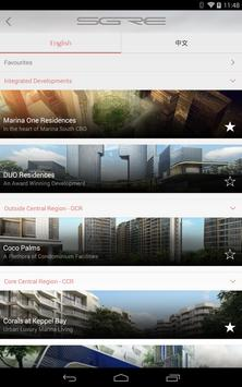 SGRE Properties screenshot 5