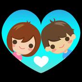 LoveByte icon