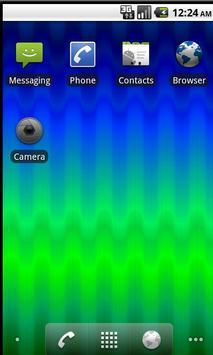Color Walk apk screenshot
