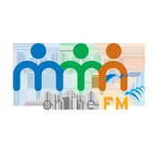 MMA FM icon