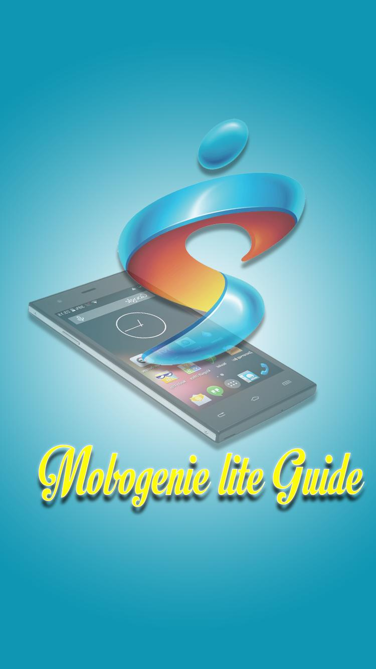 mobogenie old version full apk download