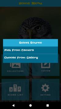 High Quality Jigsaw Puzzle screenshot 2
