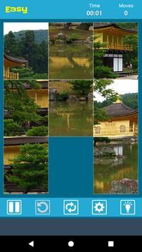 Best Japan Jigsaw Puzzle screenshot 4