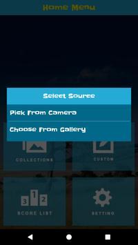 Best Nature Jigsaw Puzzle Game screenshot 2