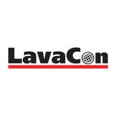 The LavaCon Conference icon