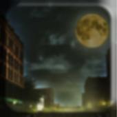 Zombie War Crush icon