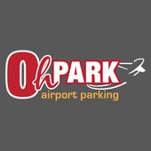 OhPark icon