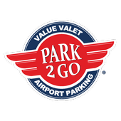 Park2Go icon