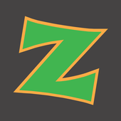 Z Airport Parking icon