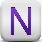 Neovoice connect icon