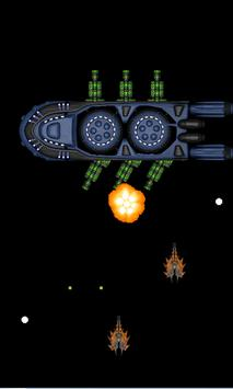 Dead in the Water but in Space apk screenshot
