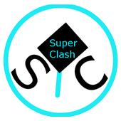 Super Clash icon