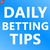 Betting TIPS VIP icon