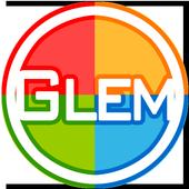 Glem - 만화뷰어 icon