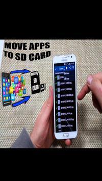 smart move to sd card screenshot 4