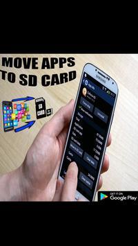 smart move to sd card screenshot 2