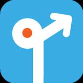 Sheprd icon