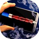 Virtual water pipe prank APK Android