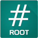 Root All Devices - simulator APK