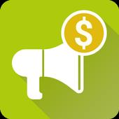 News & Rewards icon