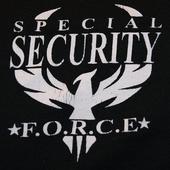SSF Trespasses icon