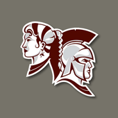 Spearfish School District icon