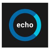 Befehle für Echo Dot icon