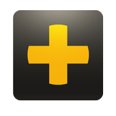 HELP Prevent Suicide icon