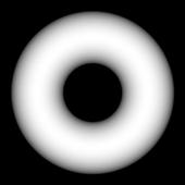 Strategic 4 icon